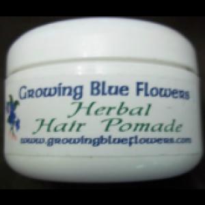 hair-pomade