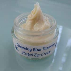 Herbal Eye Cream