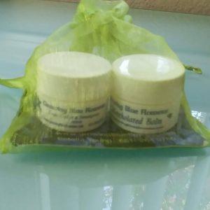 Gift Pack Samples 2